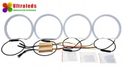 ringi-cotton-led-can-bus-bmw-angel-eyes-e36-e38-e39-e46-dual-color-4-x-131-mm[1].jpeg